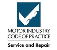 motor-codes-logo3
