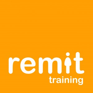 remit-training
